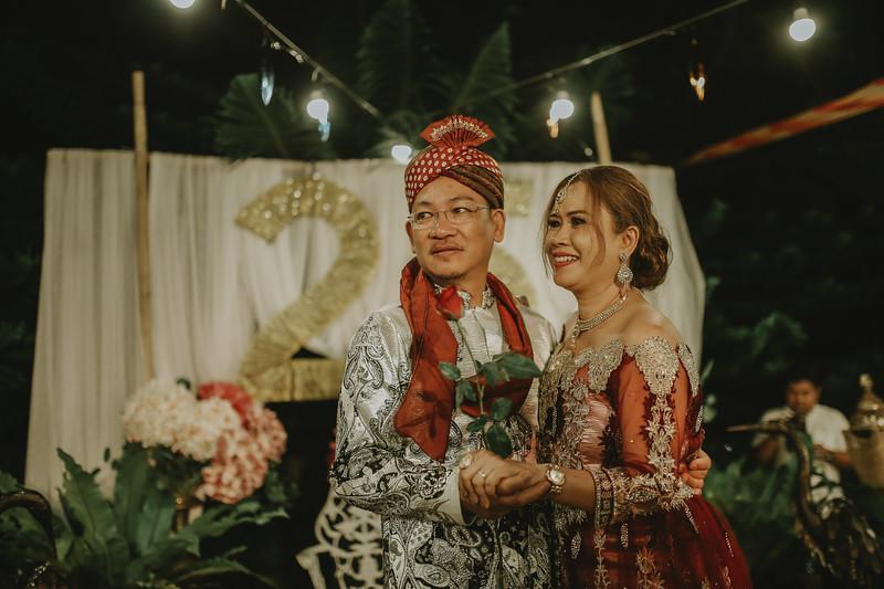 Teddy Sylvia Wedding-1204.jpg