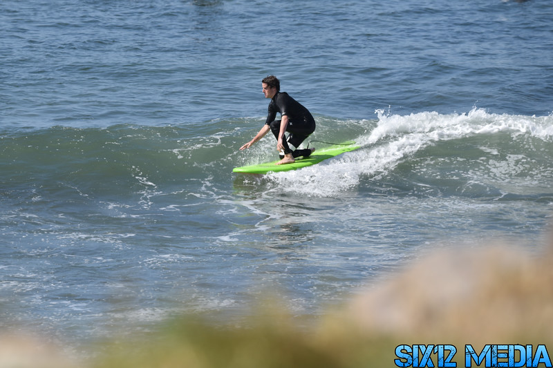 Los Angeles Surf-17.jpg