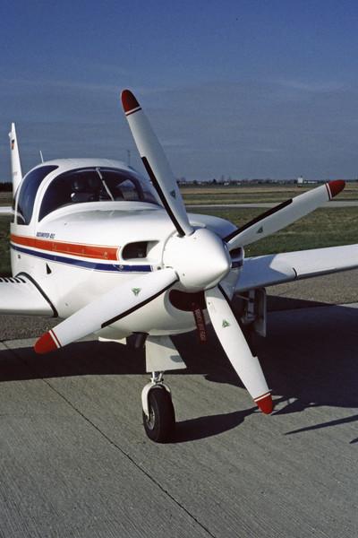 D-EEJR-RuschmeyerR-90-230RG-Private-EKRK-1998-04-22-EK-11-KBVPCollection.jpg