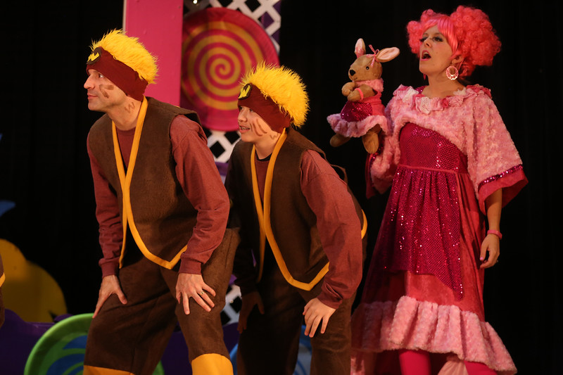 AFTPhotography_2016Seussical385.jpg