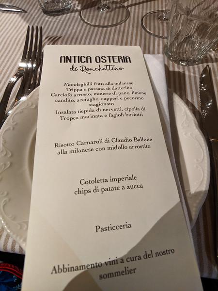 milan restaurant menu.jpg