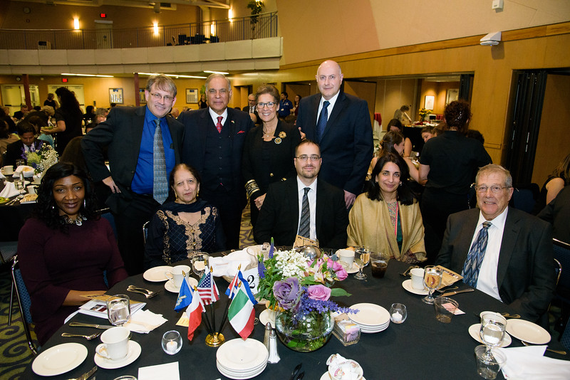 Immigration Awards 11-4-17_092.JPG