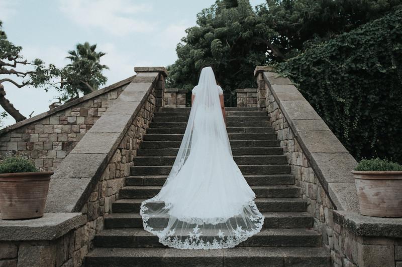 wedding-m-d-503.jpg