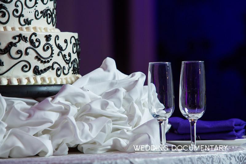 Rajul_Samir_Wedding-909.jpg