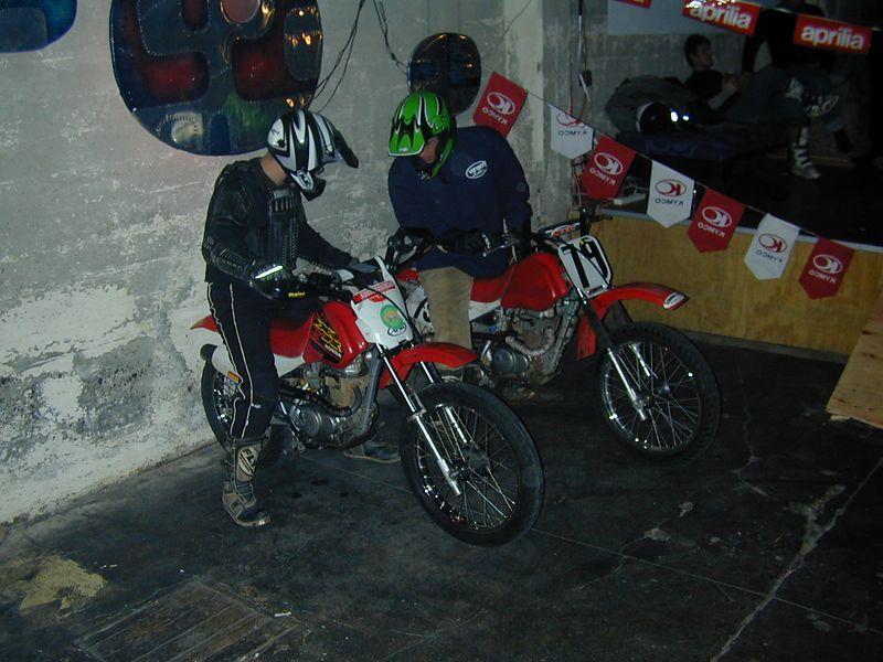 charlie's indoor xr 100 race 024.jpg
