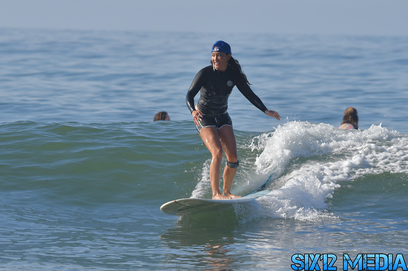 Surf Santa Monica-222.jpg