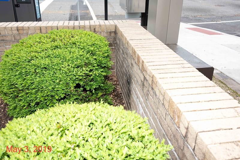 2019-05-03-401 E High & Parking Lot-013.jpg
