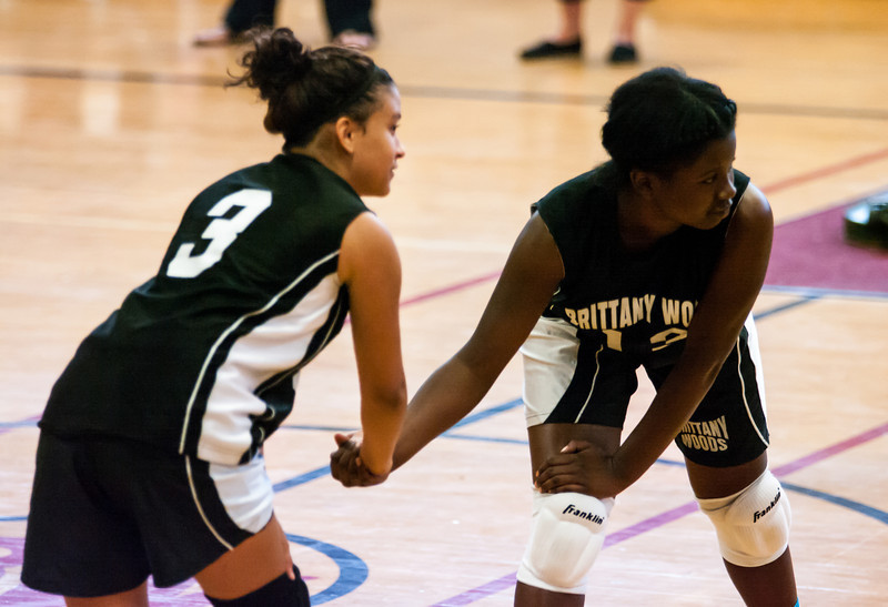 20121002-BWMS Volleyball vs Lift For Life-9726.jpg