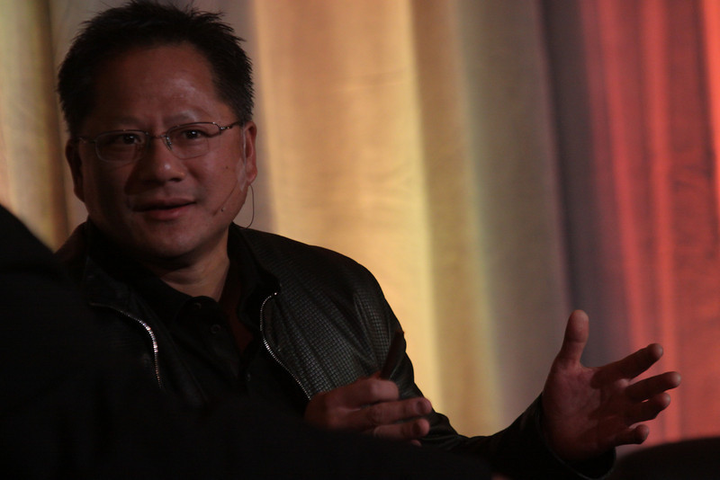 05-NVIDIA CEO Fire2 153.JPG