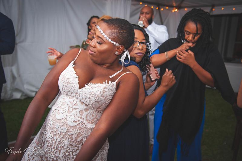 Lolis Wedding Edits-769.JPG