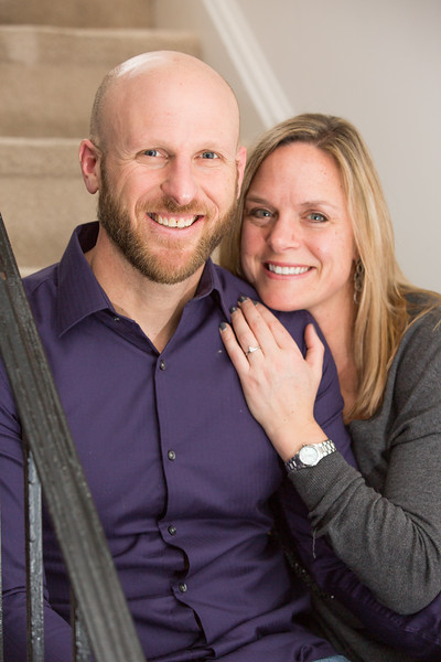 Margie and Vince - engagement-5841.jpg