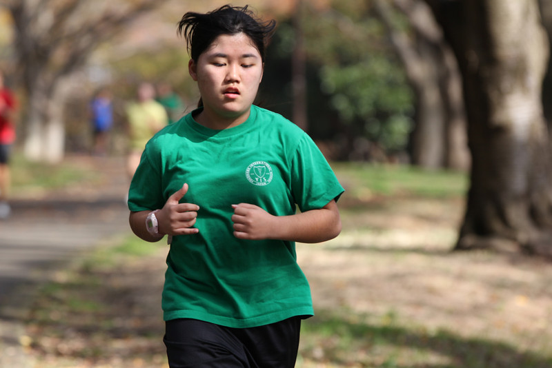 2012 MS Cross Country Day 70.jpg