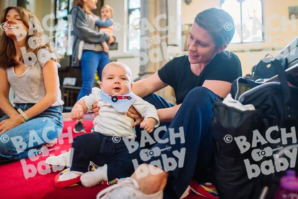 © Bach to Baby 2018_Alejandro Tamagno_Sydenham_2018-09-13 033.jpg
