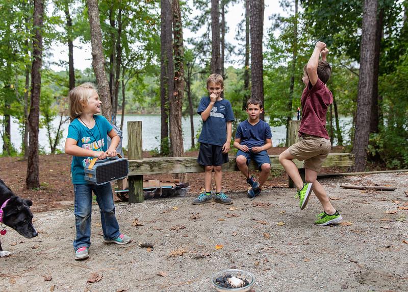family camping - 252.jpg