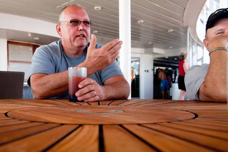 DAY Cruise 2012-1031-1.jpg