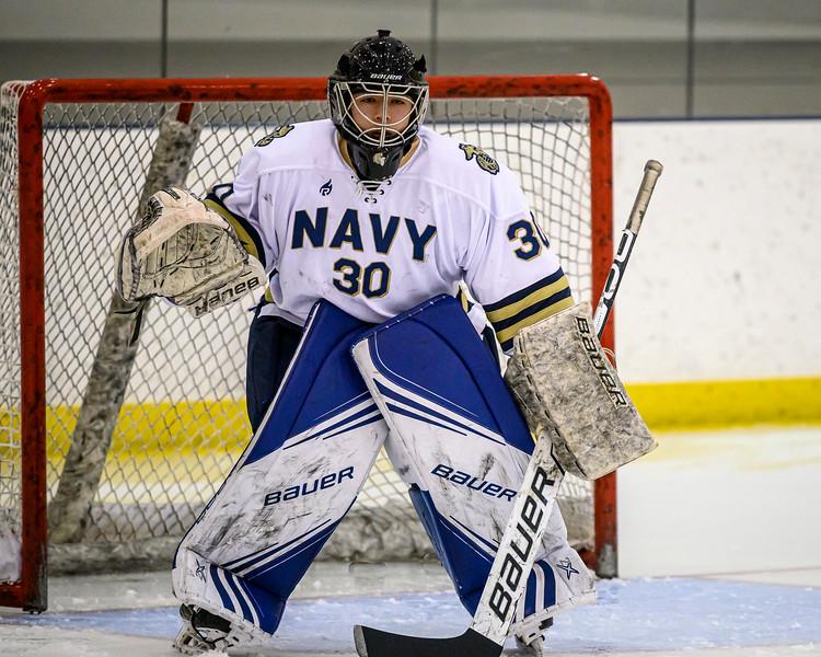 2019-11-22-NAVY-Hockey-vs-WCU-1.jpg