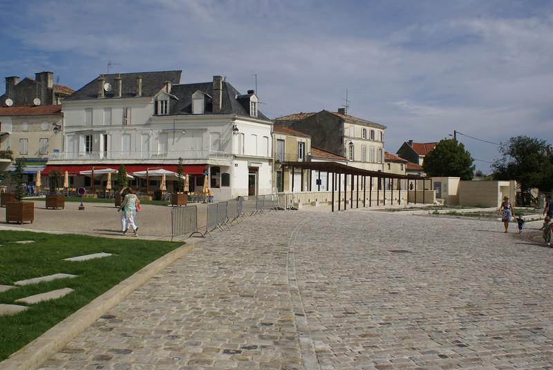 201008 - France 2010 311.JPG