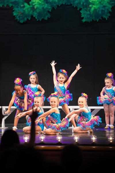 Dance Productions Recital 2019-388.jpg