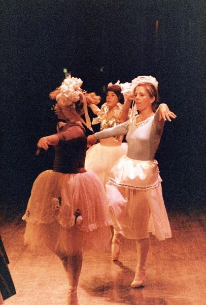 Dance_0382_a.jpg