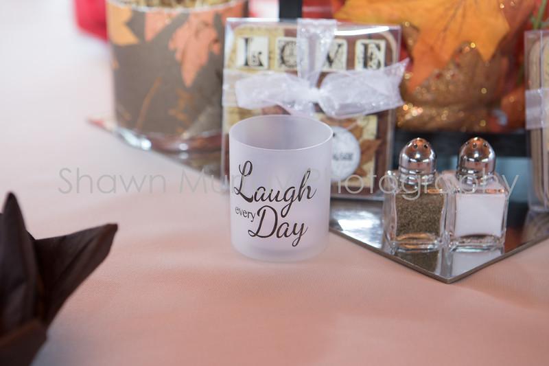 0522_Megan-Tony-Wedding_092317.jpg