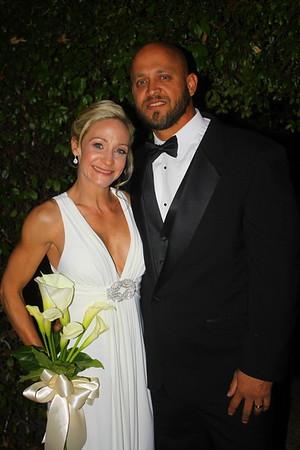 2016 Alberto and Alyssa Wedding