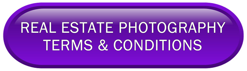 real estate terms and conditions jpg.jpg