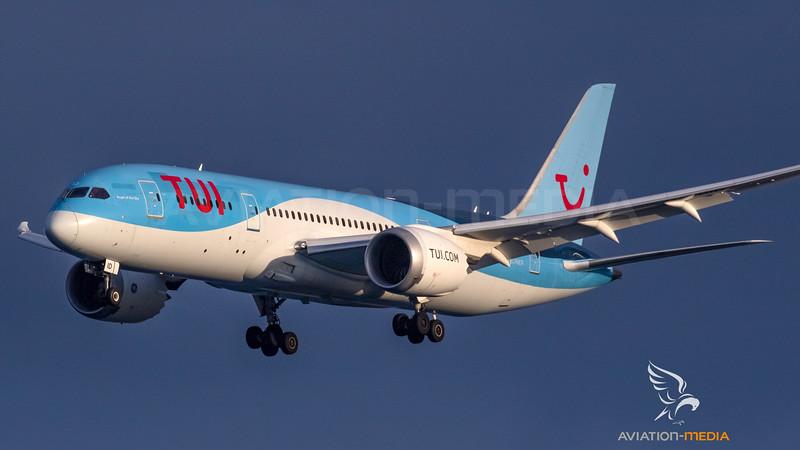 TUI Airlines UK_B788_G-TUID__ACE_20190702_Approach_Sun_2419_AM.jpg