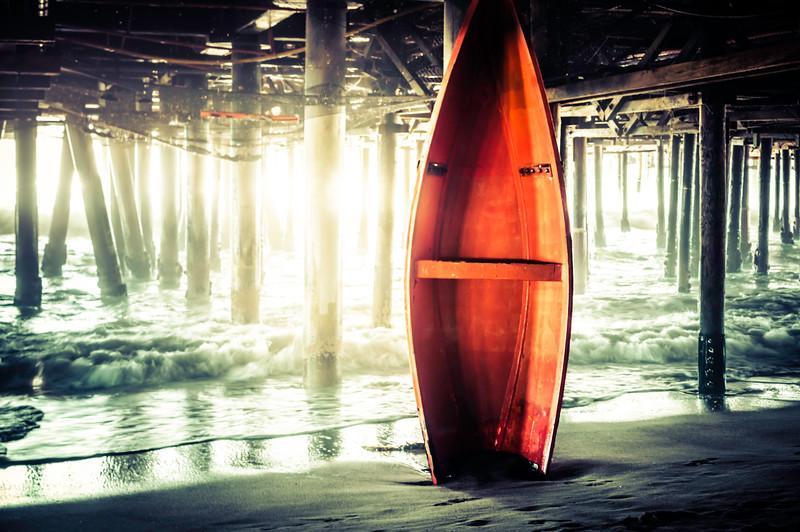 under Santa Monica.jpg
