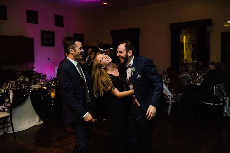 Melissa+Kyle_Wed722-2018.jpg