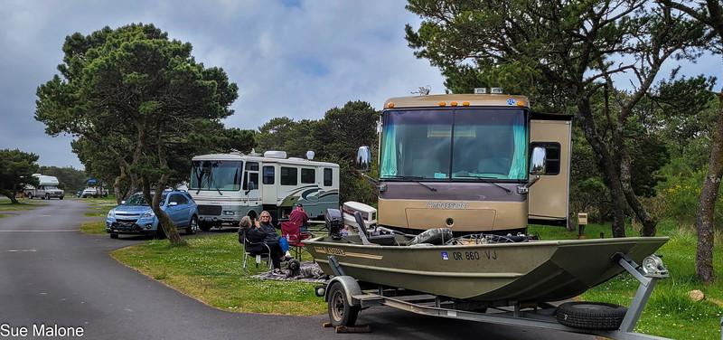 04-22-2021  Part 1 Nehalem Bay State Park-2.jpg