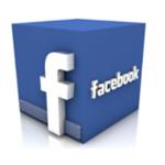 Facebook-logo-240x160.png
