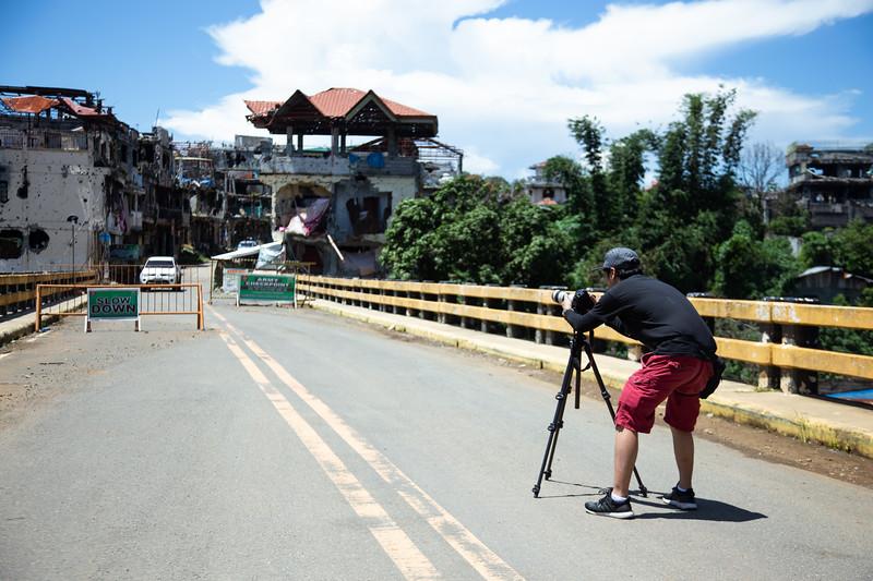 20180614-Marawi-0236.jpg