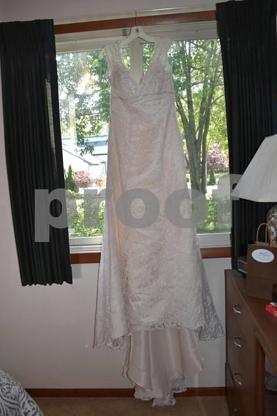 Shelbe & Nick's Wedding 9/23/17