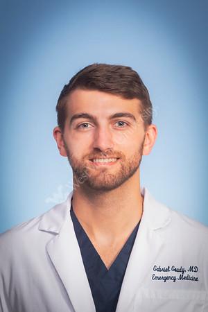 36604 WVU  Emergency Medicine Anderson Duncan Goudy McDonald July 2020