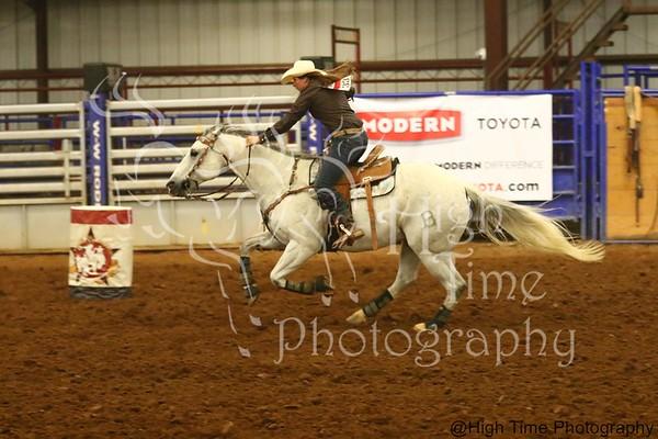 HS33 - Savannah Cobb