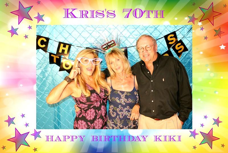 KiKi's 70th (25).jpg