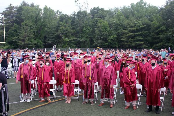 2021_06_11 GMHS 2021 Graduation set2