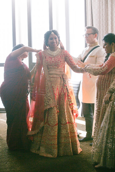LeCapeWeddings_Shilpa_and_Ashok_2-388.jpg