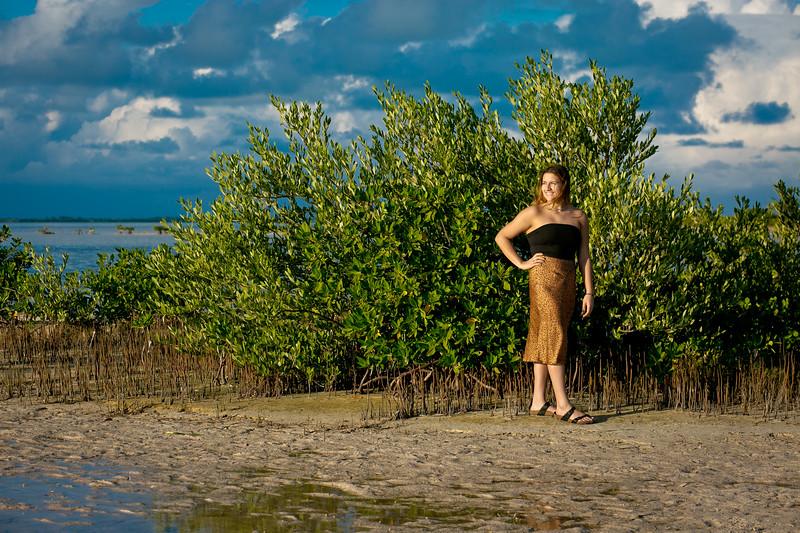 Ana Luisa-31.jpg