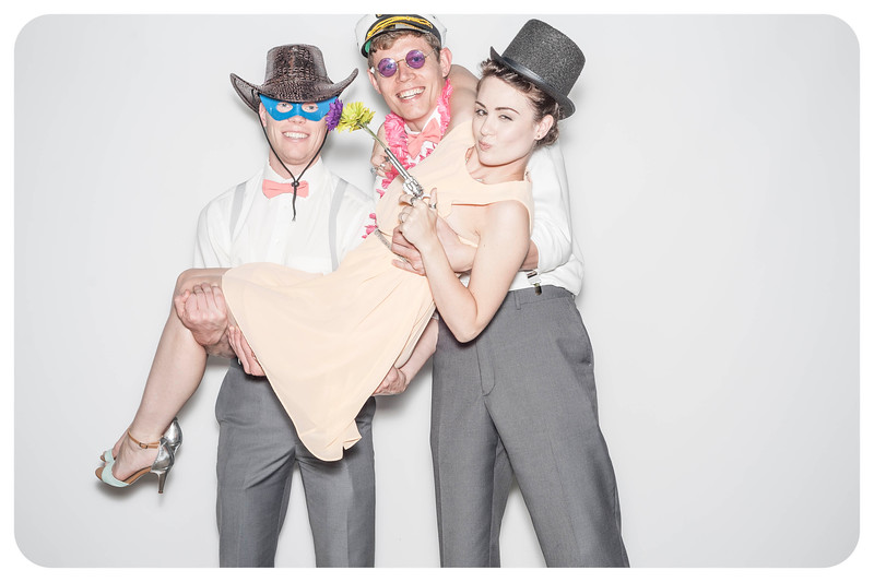 Alison+Jules-Wedding-Photobooth-143.jpg