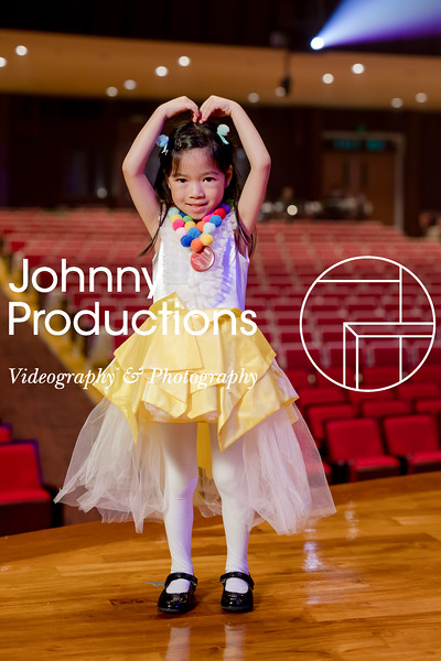 0071_day 2_yellow shield portraits_johnnyproductions.jpg