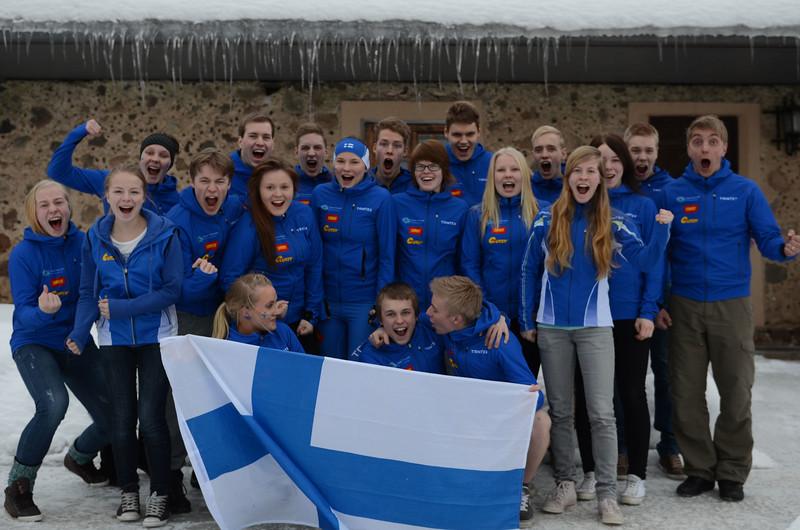 nuorten_joukkue2.jpg