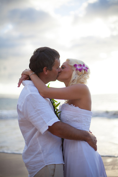 20121011_WEDDING_Janny_and_Mike_IMG_1206.jpg