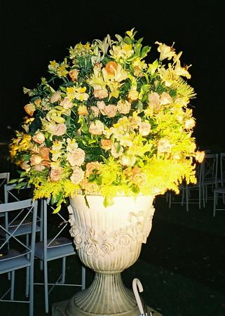 Barbara Wedding (11/2006)