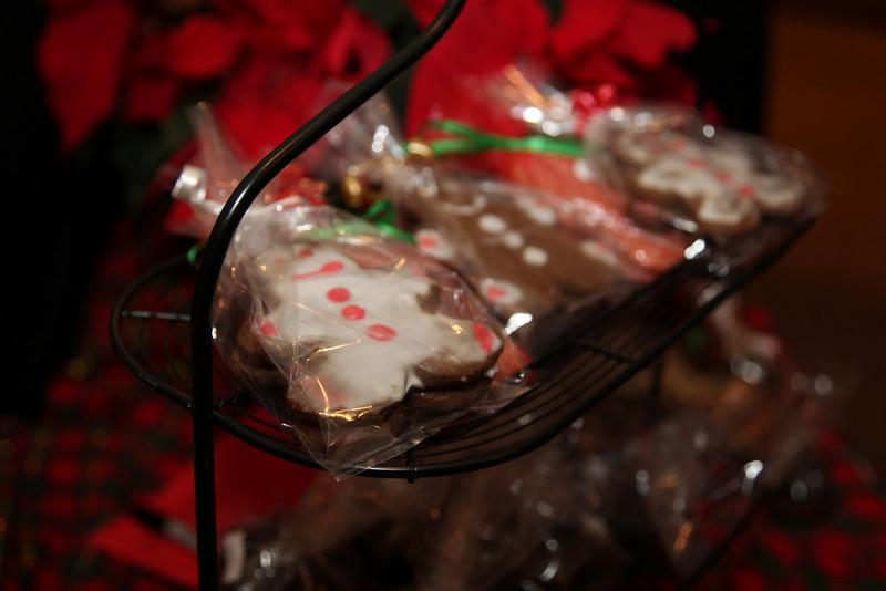BCA Christmas 09 638.jpg