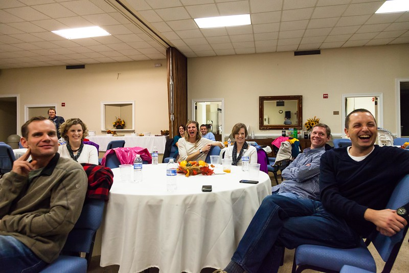 OHC Young Married Thanksgiving-52.jpg