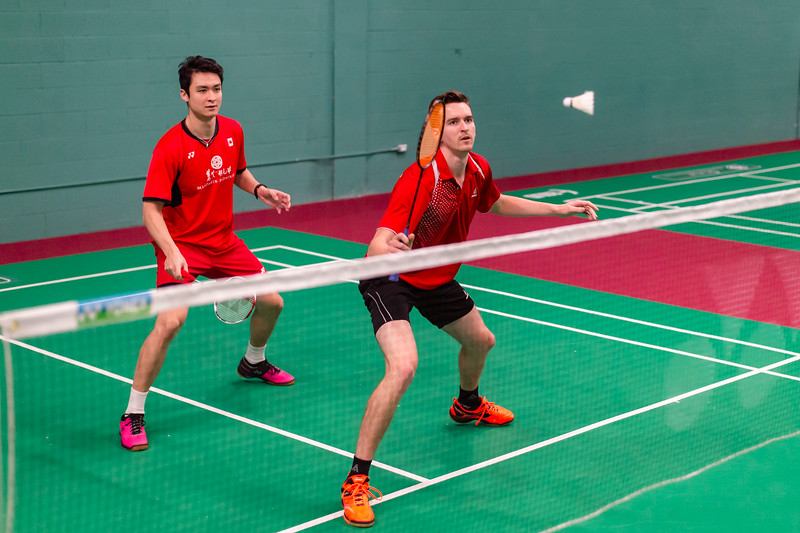 12.10.2019 - 684 - Mandarin Badminton Shoot.jpg