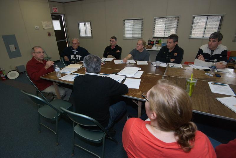 2013-01-12-Parish-Council-Strategic-Planning-Session_005.jpg