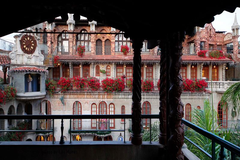 Mission Inn balcony.JPG