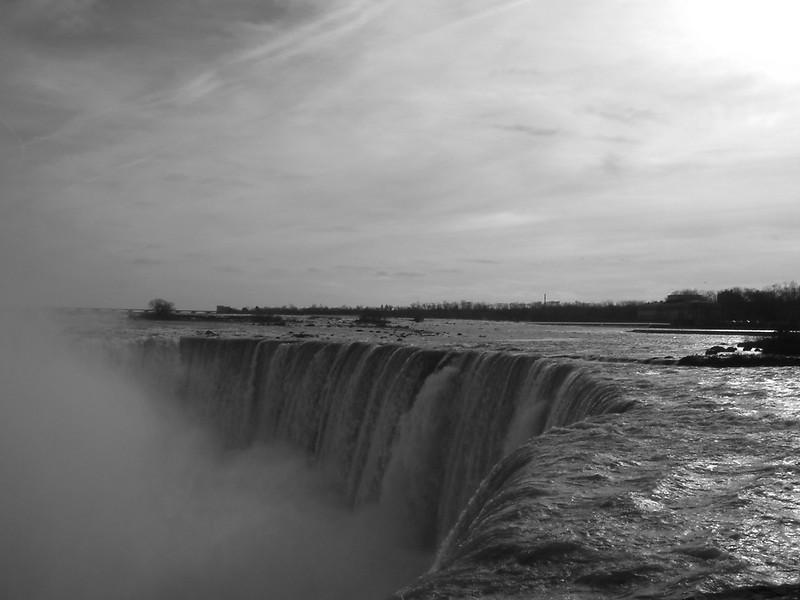 Toronto - Niagara Falls010.JPG